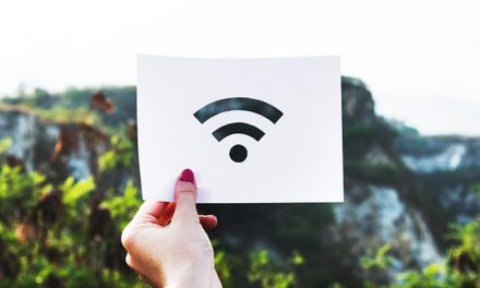 Melbourne is now a free wi-fi city